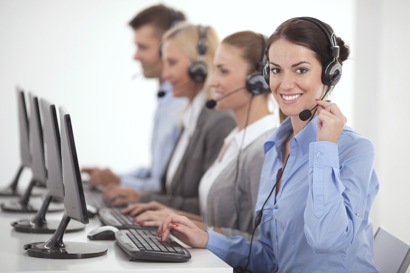 telemarketing essays A look at the ethics of telemarketing in the business world.