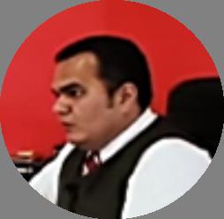 Guillermo Silva