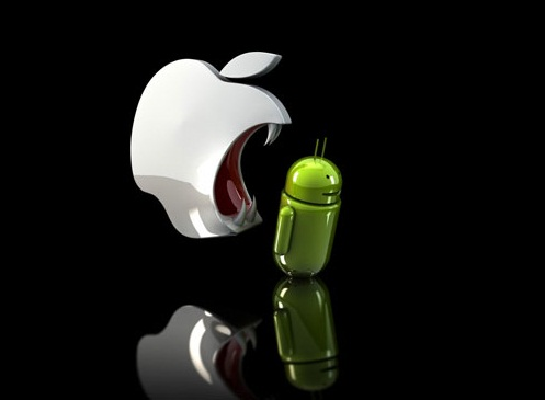 apple-vs-android-eatandroid2
