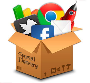 i_marketing_digital