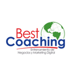Best Coaching Mexico